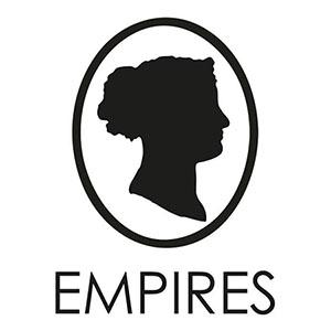 Empires contre attaque