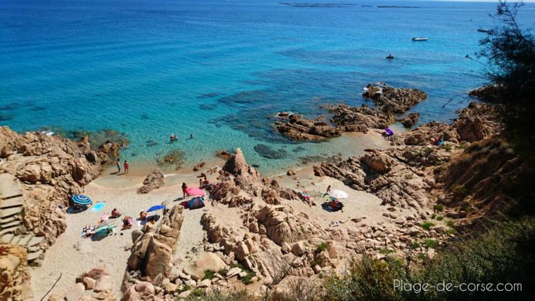 Les ponts 2017 parfaits pour découvrir la Corse