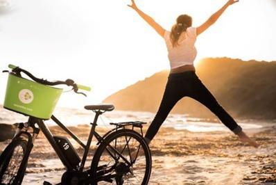 Ebike Market, le vélo électrique reconditionné
