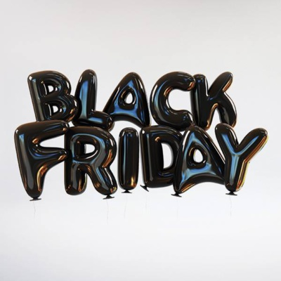 Black Friday chez Air Corsica