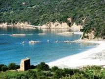 Les plages corses règnent sur le Top 10 de Trip Advisor