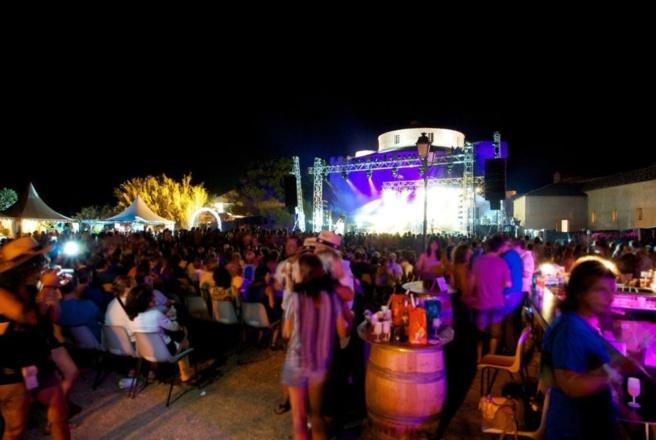 Porto Latino 2013, les dates sont connues
