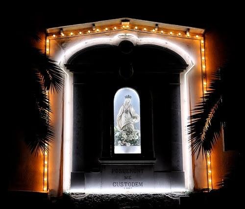 A Madunnuccia © Christian Angeli