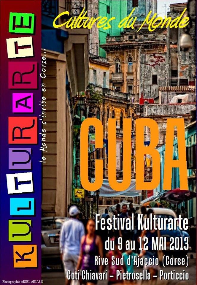 Festival Kulturarte