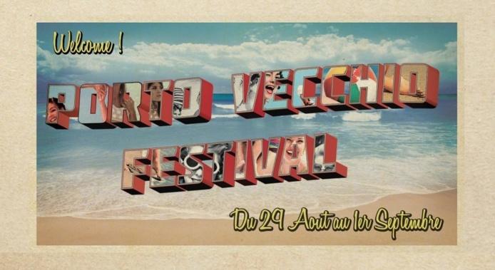 Le programme 2013 du Porto Vecchio Festival est enfin connu !