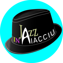 12 eme édition du festival Jazz In Aiacciu