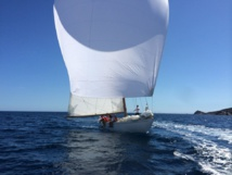 CC Corsica Classic 2014