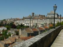 Angoulême ©Jack ma