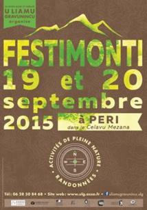 Festimonti 2015