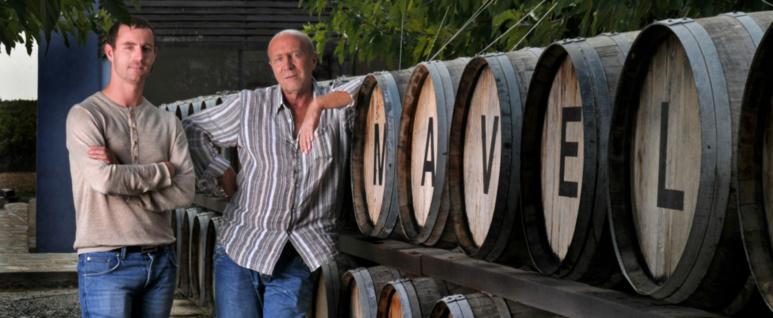 Offrir l'un des meilleurs whisky du monde pour Noël
