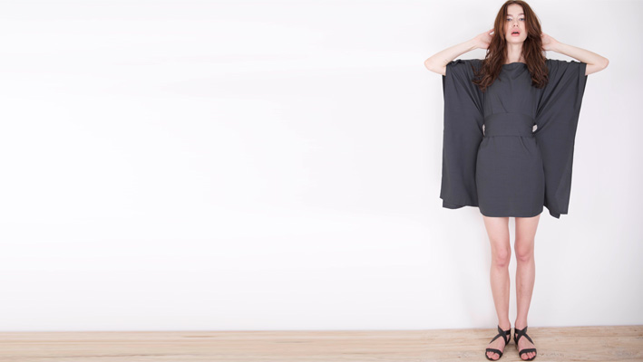 Karmakoma, la mode corse