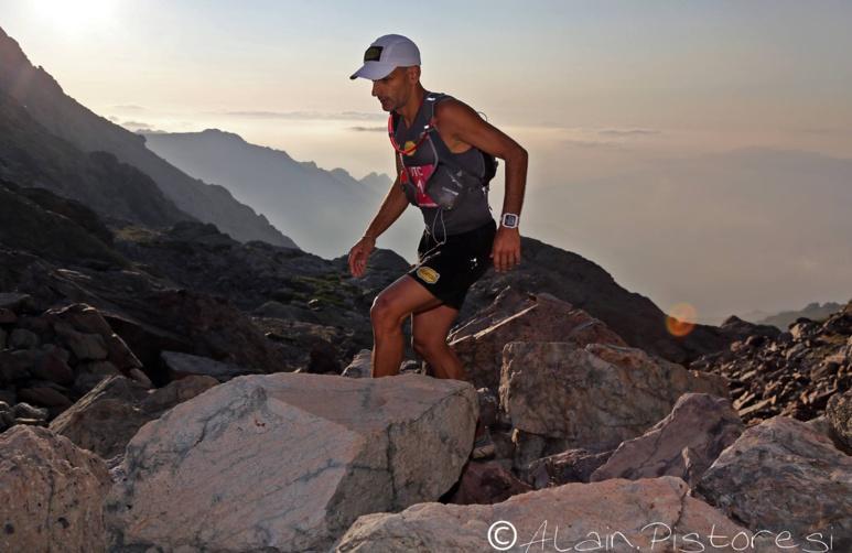 Corsica Sport Travel, la bonne solution pour participer aux trails en Corse !
