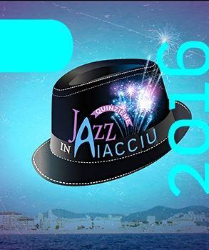 La programmation musicale de l'été 2016 en Corse... les dates à ne pas manquer