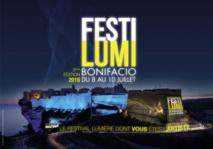 Festival de Lumi Bonifacio 2016