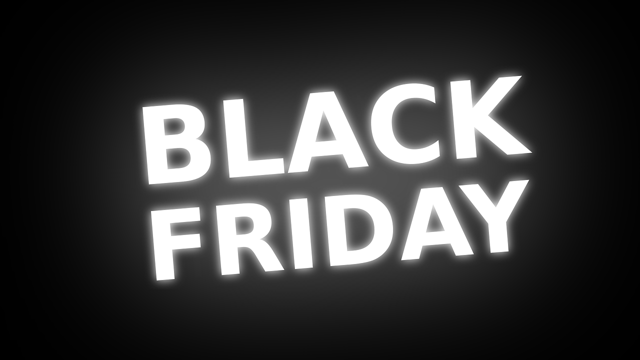 Black Friday vacances en Corse