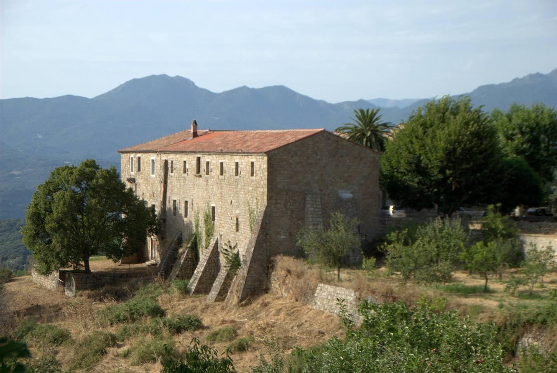 A la découverte des plus beaux Air BnB de Corse