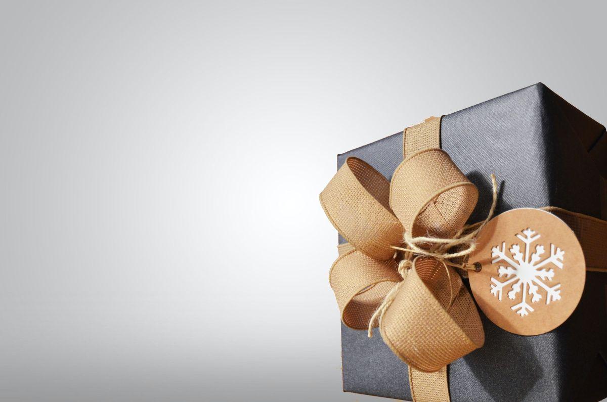 Cadeaux de Noel corse, idées originales