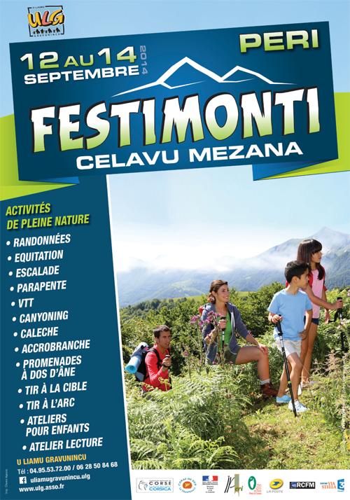 Festimonti 2014
