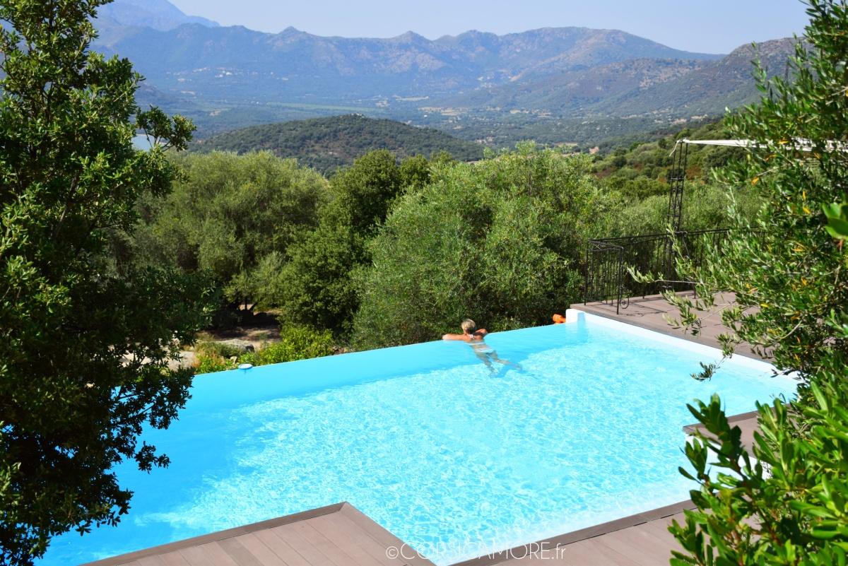 On a testé pour vous l'hôtel Numéro 1 en Corse sur Trip Advisor