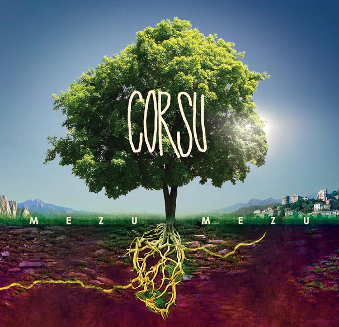 CD Corsu Mezu Mezu
