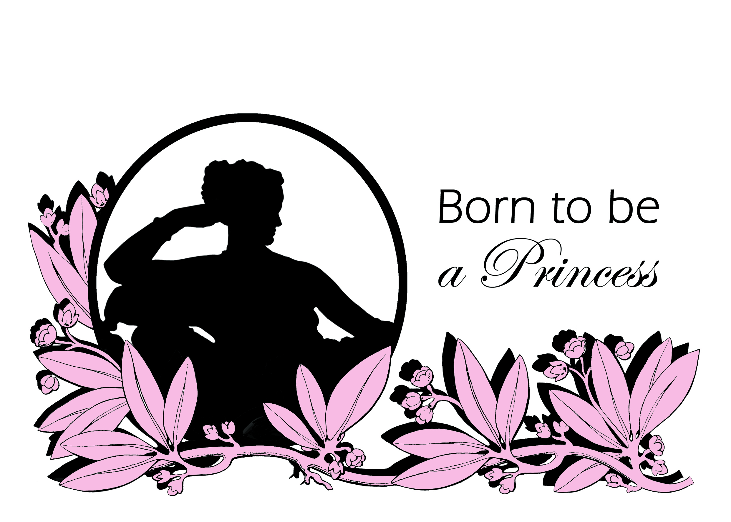 Born to be a Princess - Empire Ajaccio