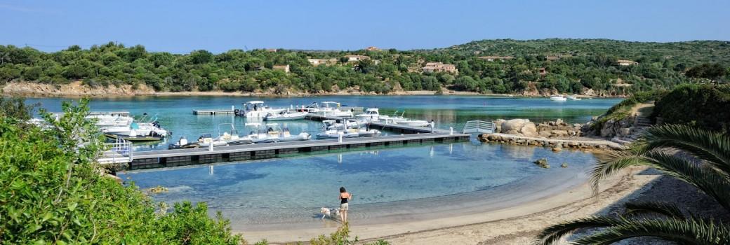 Nouveau classement des hôtels en Corse par les utilisateurs de Trip Advisor