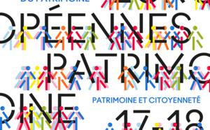 Les journées du Patrimoine en Corse édition 2016