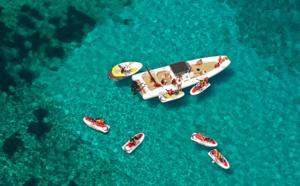 La Corse, destination pour les séminaires ?