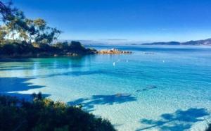 Une semaine en Corse, quelques idées de visites à faire