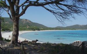Le Top des plus belles plages de France en 2016