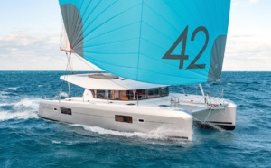 Louer un bateau en Corse cet été