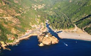 Quoi faire pendant une semaine à Porto en Corse ?