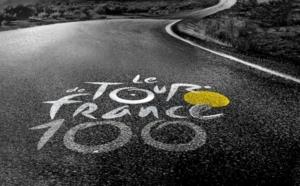 Tour de France cycliste 2013 en Corse