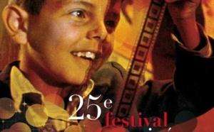 Festival du film ltalien de Bastia