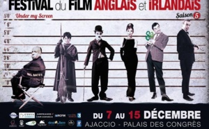 La bande d'annonce du Festival Under My Screem 2014