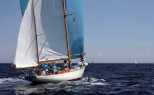 La Corsica Classic