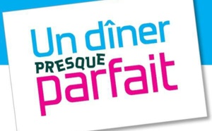 Un dîner presque parfait s'invite à Bastia