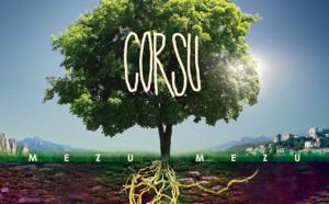 La Corse en chanson