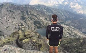 Faites du sport aux couleurs de la Corse