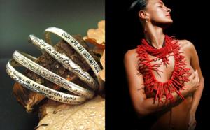 Des bijoux insulaires pour noël