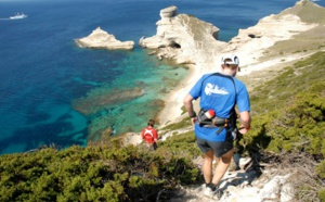 Du sport en Corse comme cadeau de Noel