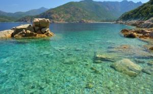 Un séjour inoubliable en Corse