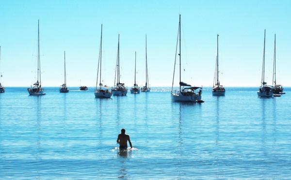Des idées de vacances en Corse, entre particulier et en bateau