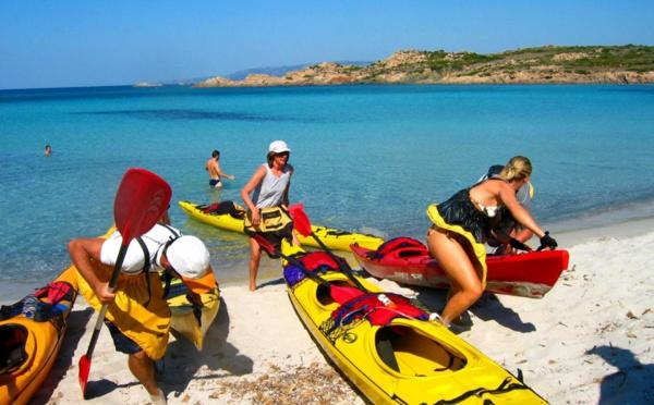 Le tourisme d'affaire en Corse