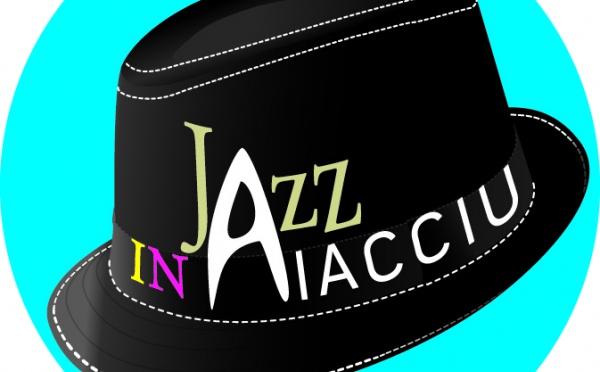 12 eme édition du festival Jazz In Aiacciu