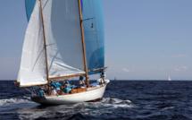 Ou voir passer la Corsica Classic