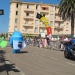 tour-de-france-ajaccio-2013-89