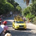 tour-de-france-ajaccio-2013-135
