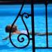 hotel-a-piattatela-monticello-corsicamore-9