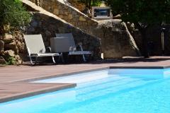 hotel-a-piattatela-monticello-corsicamore-5